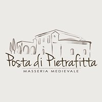 Masseria Pietrafitta