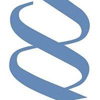 StorageDNA, Inc.