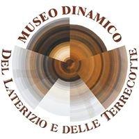 Museo dinamico del laterizio e delle terrecotte di Marsciano