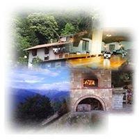 Ristorante Residence Ianua Coeli