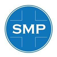 Secondary Medical Products (SMP)