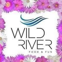 Wild River Risto Grill & Pizzeria