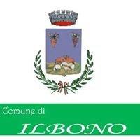 Comune di Ilbono