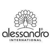 Alessandro International Italia