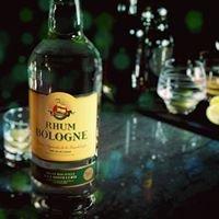 Distillerie-Bologne boutique
