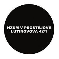 NZDM v Prostějově