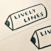 Lively Lines / Graphic Recording in Süddeutschland