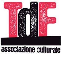 Teatro delle Forchette T.D.F.
