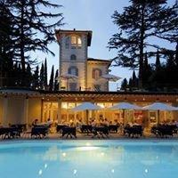 Relais La Cappuccina & Spa - San Gimignano