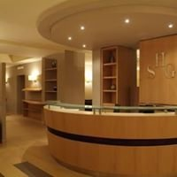 Hotel San Giuan - Alghero