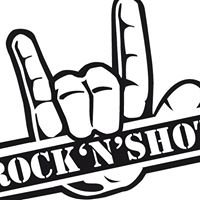 Rock 'n' Shot