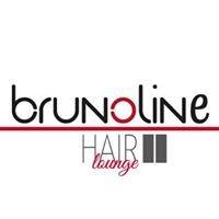 BrunoLine HairLounge