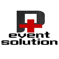PhonicaPlus Event Solutions