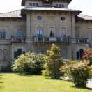 Bed and Breakfast Villa Pichetta