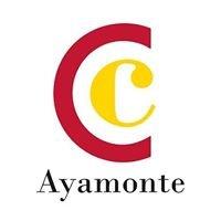 Cámara de Comercio de Ayamonte
