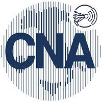 Cna Associazione di Viterbo Civitavecchia