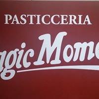Pasticceria Magic Moment