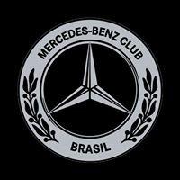 Mercedes-Benz Club Brasil