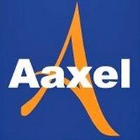 Aaxel Insurance Brokers Ltd.
