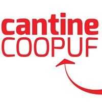 Cantine Coopuf