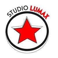 Studio LUMAX