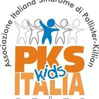 PKS Kids Italia Onlus