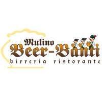 Beer-Banti