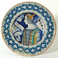 Museo della Ceramica Deruta