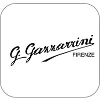 Valigeria Gazzarrini