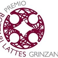 Premio Bottari Lattes Grinzane