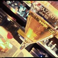 Caffè Mazzini Winebar