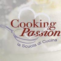 Cooking Passion - la Scuola di Cucina