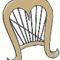 Musaeus Società Cooperativa