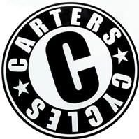 Carters Cycles