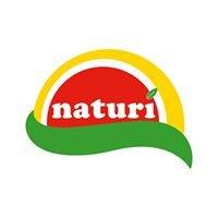 Naturí