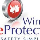 Wirral Fire Protection