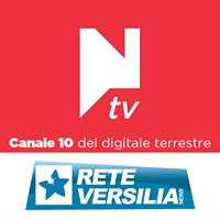 Rete Versilia News - Noi Tv