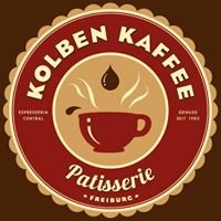 Kolben Kaffee Freiburg
