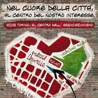 Aics Torino
