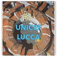 Unicef - Comitato Prov. Lucca