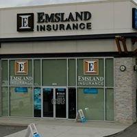 Emsland Insurance