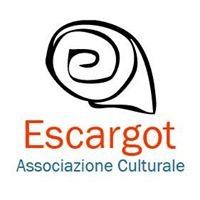 Escargot Associazione Culturale