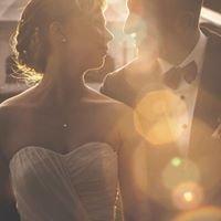 Leandro Biasco Wedding Photographer