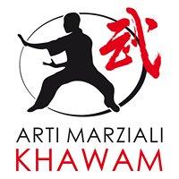 Arti Marziali Khawam