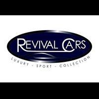 Revival Cars