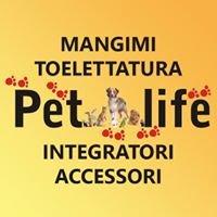 Pet-Life S.r.l