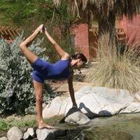 YogaTrips   Spa Casa