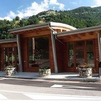 Ufficio Turistico Valtorta.