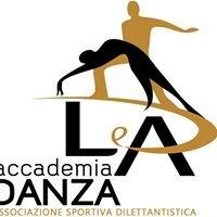 Associazione Sportiva Dilettantistica L&A Accademia Danza