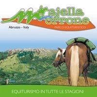 Riding Wild Abruzzo